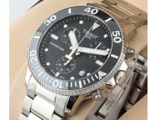 Tissot seastar chronograph AAA++