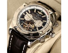 Breitling Chronomat Automatic AAA+
