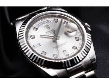 Rolex Day-Date Exclusive AAA+