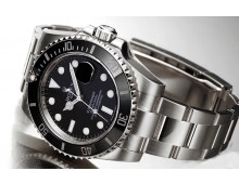 Rolex Oyster Perpetual Submariner ( The diver's watch ) AAA+
