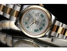 Rolex Datejust II Large AAA +