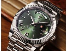 Rolex Daydate II Large Exclusive AAA+