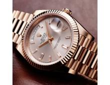 Rolex Daydate II Large Exclusive AAA+