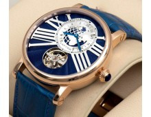 Cartier Baselworld 2015 AAA+