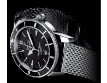 Breitling Superocean Héritage Fully Automatic AAA+ 2017 model