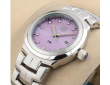 Tag Heuer Link Lady 2019