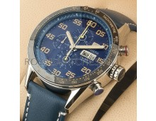 TAG Heuer Carrera Calibre 16 Day-Date Chronograph AAA+