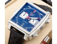 TAG Heuer Monaco Gulf Special Edition