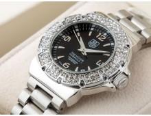 Tag Heuer Formula 1 Glamour Diamonds