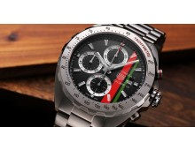 Tag Heuer Formula 1 Calibre 16 Sports
