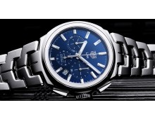 tag heuer link calibre 17 chronograph AAA++
