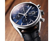 Tag Heuer carrera calibre 16 D Limited Edition AAA+
