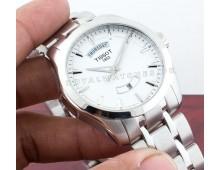 Tissot 1853 Day Date watch AAA+