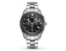 Rado HyperChrome Chronograph Watch R32259153