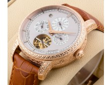 Vacheron Constantin Toubillon Exclusive Limited Edition Watch AAA++