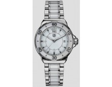 TAG Heuer F1 Lady Ceramic