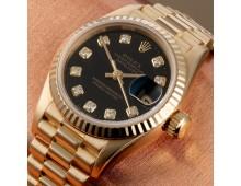 Rolex Datejust Exclusive YZ AAA+