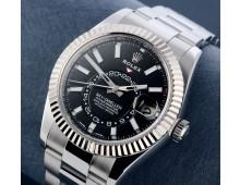 Rolex Sky Dweller Exclusive YZ AAA+