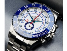 Rolex Yacht Master II Exclusive AAA+