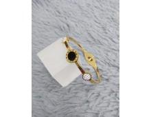 BVLGARI Bracelets Limited Edition