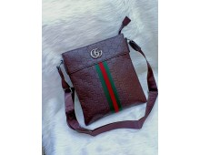 Gucci Messenger Bag men