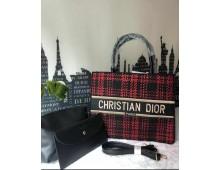 CHRISTION DOIR LADIES Hand Bags