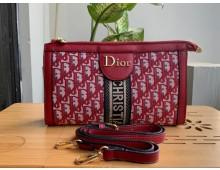 DOIR Ladies Hand Bags