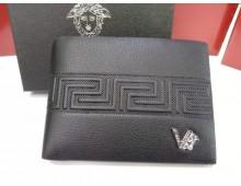 Versace Mens Wallet