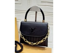 Louis Vuitton Latest Ladies hand Bags 2021