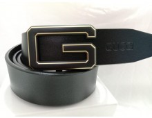 Gucci synthetic Leather Belt (AAA)