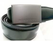 Burberry synthetic Leather Belt (AAA)