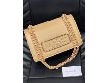 CHRISTON DOIR  BAG  Latest hand Bags 2021