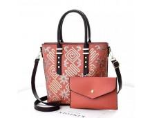 Ladies Latest hand Bags 2021