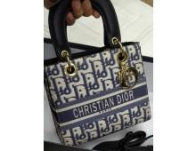 Christian Doir Bag Latest 2021