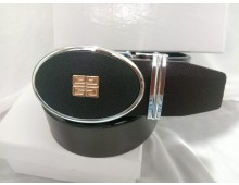 Givenchy synthetic Leather Belt (AAA)
