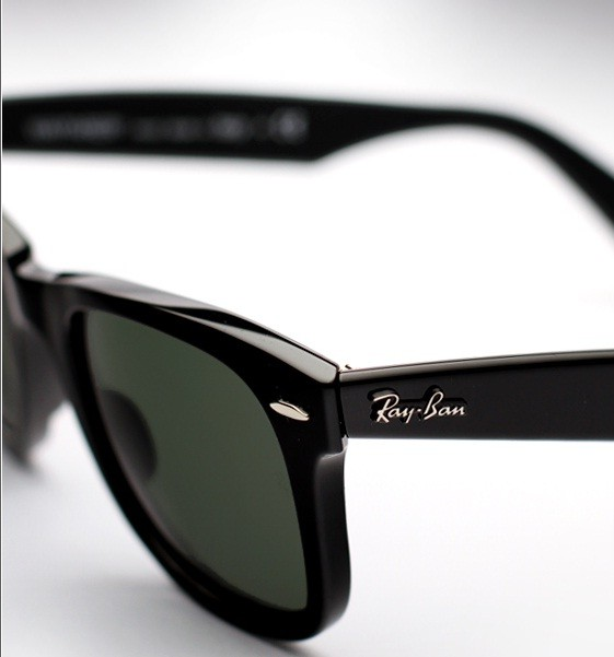 ray ban original sunglasses in pakistan