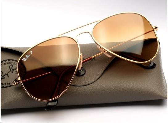 Ray Ban Aviator Sunglasses In Pakistan Royal Watches