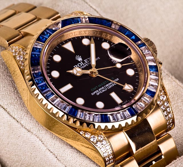 Rolex Watches For Men Rupees