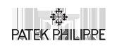 Patek-philippe
