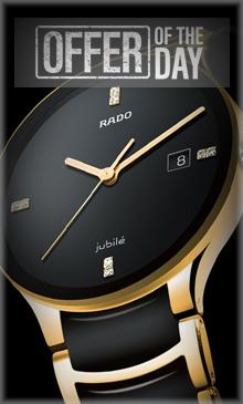 http://www.royalwatches.pk/rado1.html