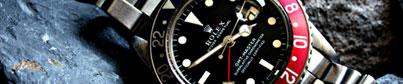 patek-philippe watches